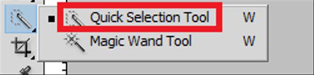 Cara Menghapus Background di Photoshop, Gunakan 3 Tools Ini (1012223)