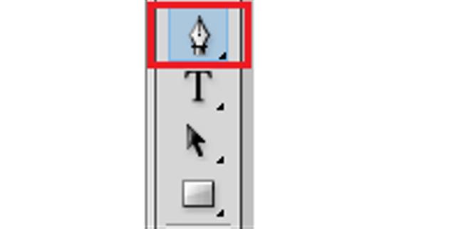 Cara Menghapus Background di Photoshop, Gunakan 3 Tools Ini (1012225)