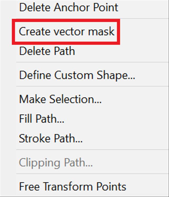 Cara Menghapus Background di Photoshop, Gunakan 3 Tools Ini (1012227)