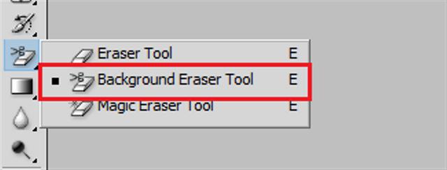 Cara Menghapus Background di Photoshop, Gunakan 3 Tools Ini (1012228)