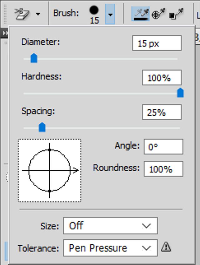 Cara Menghapus Background di Photoshop, Gunakan 3 Tools Ini (1012229)