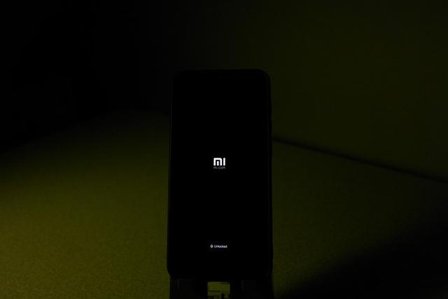 Cara Fix 4G Redmi Note 3 Pro Tanpa UBL (11031)