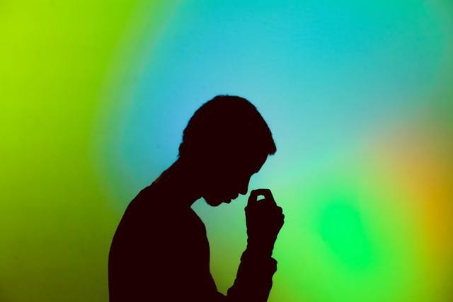 Mimpi Hamil Anak Perempuan, Benarkah Pertanda Keberuntungan? (862251)