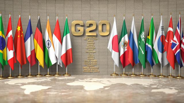 5 Berita Populer: Indonesia Pimpin G20; Krisdayanti Bongkar Gaji Anggota DPR (38850)