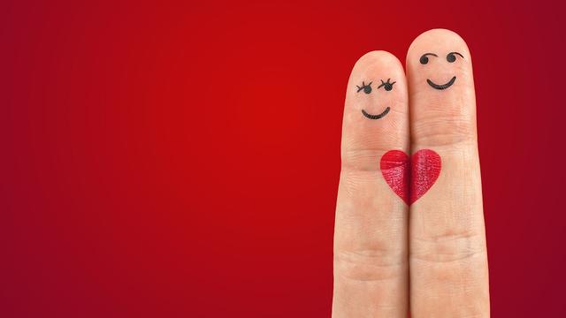 Beragam Efek Negatif yang Diterima Tubuh dari Percintaan (111637)