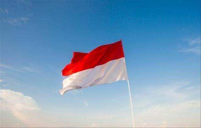 Inilah Atlet Indonesia yang Berprestasi dan Mendunia (Part 5) (101701)