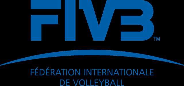 Induk Organisasi Bola Voli Internasional, Begini Sejarahnya (67170)