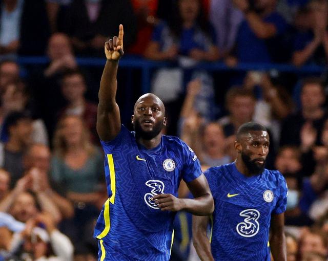 3 Pemain Chelsea yang Tampil Ciamik saat Bungkam Zenit di Liga Champions (830215)