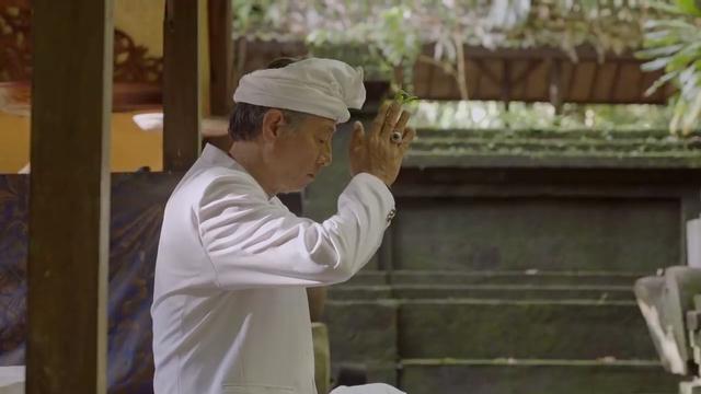 Film Dokumenter, Bentuk Ungkapan Menarik dari Nurani Sineas (145190)