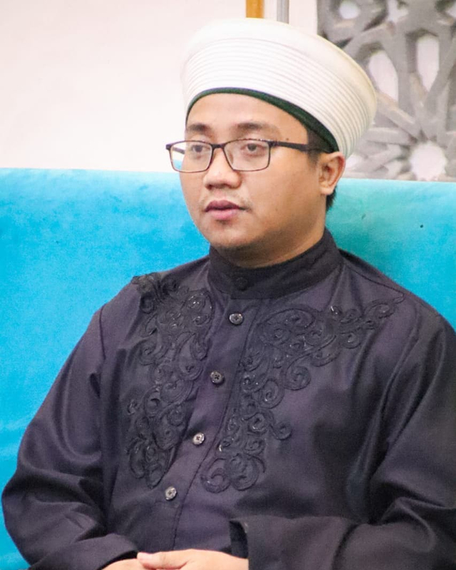 13 Ormas Malang Akan Laporkan Idris Al-Marbawy Terkait Konten Seks Gancet (232132)