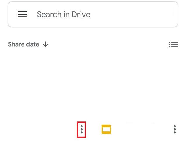 Cara Menghapus File di Google Drive, Tinggal Ikuti Langkah Ini (852263)