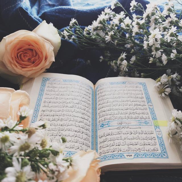 Pengamalan Islam Rahmatan Lil Alamin Dalam Kehidupan Bermasyarakat (1026465)
