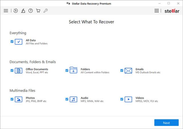 Cara Mengembalikan Video yang Terhapus Permanen di HP (145588)
