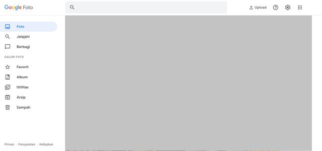 Cara Mengembalikan Video yang Terhapus Permanen di HP (145586)