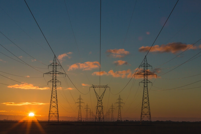 Apakah Air dan Listrik Termasuk Sumber Energi? Berikut Jawabannya (108646)