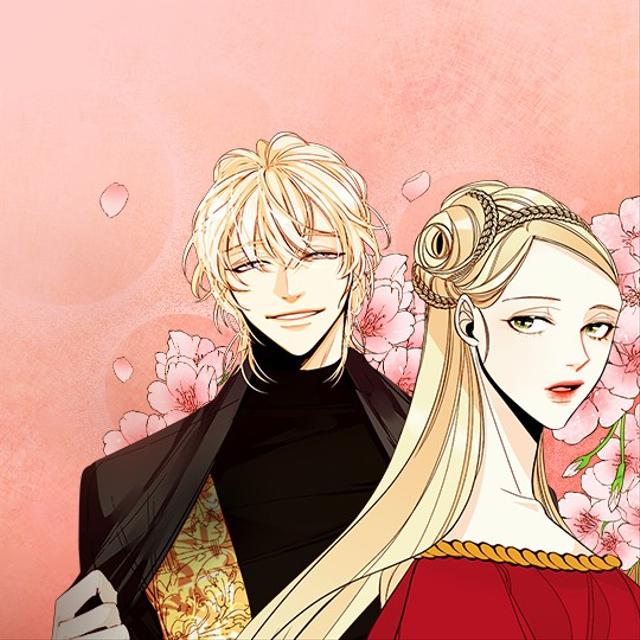 Webtoon Kerajaan, 5 Cerita Ini Seru dan Menarik Banget Lho! (1230952)