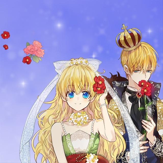 Webtoon Kerajaan, 5 Cerita Ini Seru dan Menarik Banget Lho! (1230953)