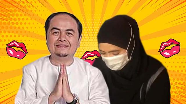 Jika Suami Memaksa Berhubungan Intim apalagi Tak Wajar, Istri Bisa Apa? (13354)