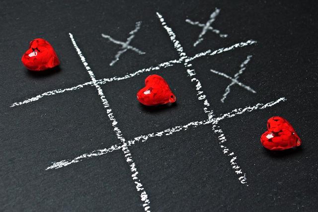 3 Ciri Hubungan Percintaan Kalian Tidak Sesehat Tubuh Kalian (9575)