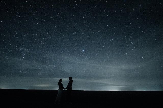 Benarkah Faktor Genetik Mempengaruhi Kebahagiaan Hubungan Cinta Seseorang? (241876)