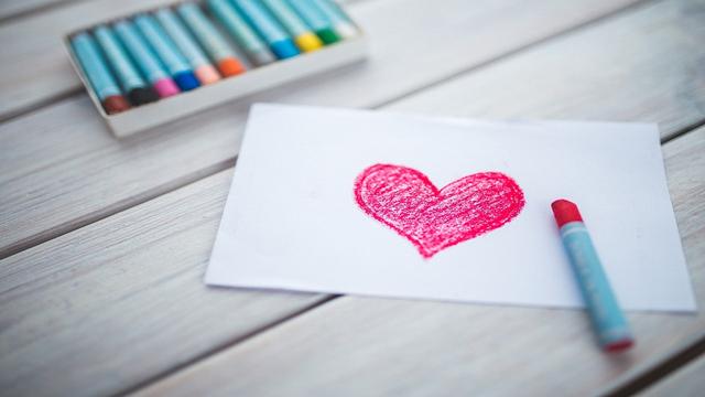 3 Kesalahan Pria yang Harus Dihindari dalam Percintaan (53315)