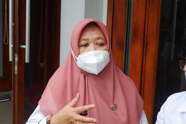 Pemkot Bandar Lampung Terapkan 'Simfoni PPA' untuk Mendata Kasus Kekerasan (43762)