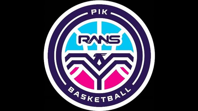 RANS PIK Basketball, Tim Raffi Ahmad, Siap Beraksi di IBL dengan Eks Pelatih CLS (9868)