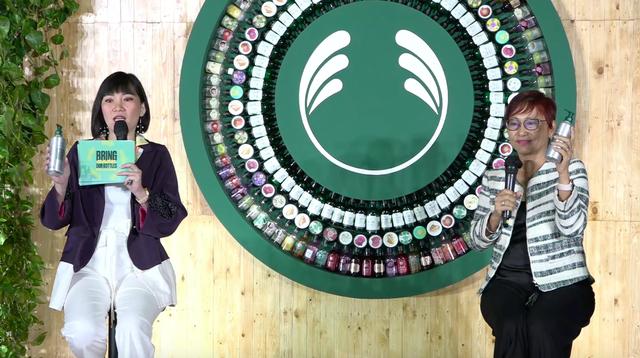 The Body Shop Hadirkan Program Baru Bring Back Our Bottles, Ini 5 Faktanya (58687)