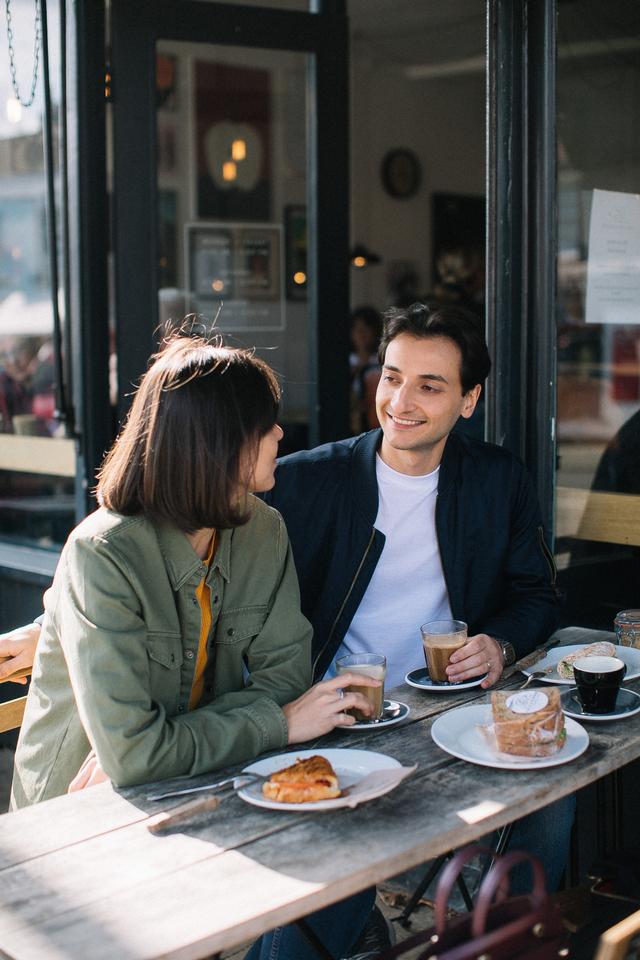 7 Aktivitas untuk Membuatmu Lebih Dekat dengan Pasanganmu (113211)