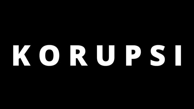 Tingkatkan Integritas Diri, Lawan Budaya Korupsi (570061)