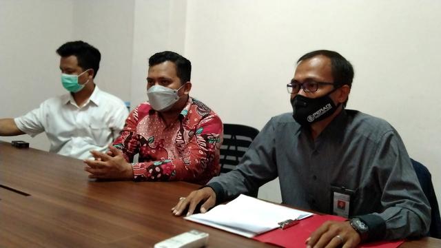 Pejabat BUMD Majalengka Jadi Korban Penganiayaan Oknum Ketua Ormas (75395)