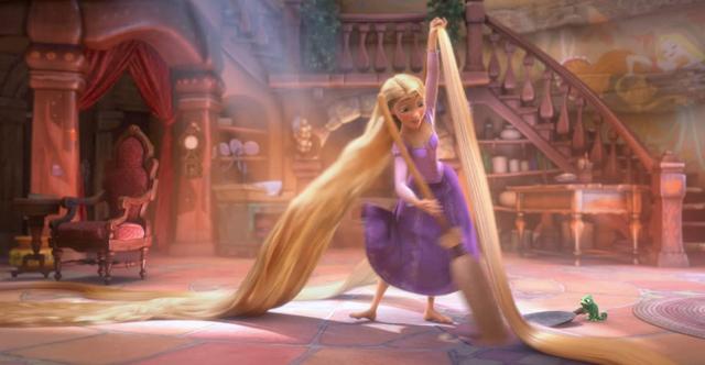 Nikmati Film Disney, Ini Karakter Disney yang Cocok dengan Zodiakmu (13186)