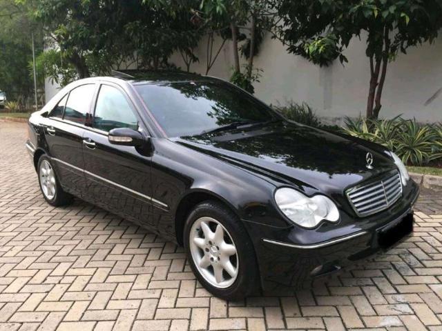 Pilihan Mobil Bekas yang Punya Sunroof, Harga Mulai dari Rp 50 Jutaan (1236540)