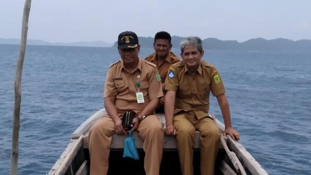 Kala Guru Honorer di Lingga Mengadu Nasib Menjadi PPPK Setelah Lama Mengabdi (44762)