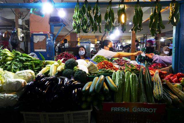 UMKM di Kepri yang Ingin Ajukan Pinjaman Tanpa Bunga, Catat Syaratnya (46982)