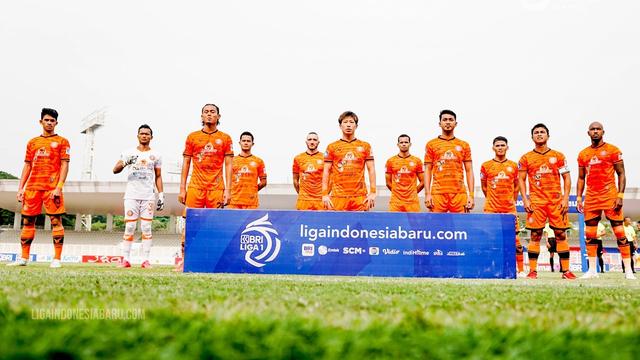 Hasil Liga 1: Kalah dari PSIS Semarang, Lini Belakang Persiraja Jadi Sorotan (19062)