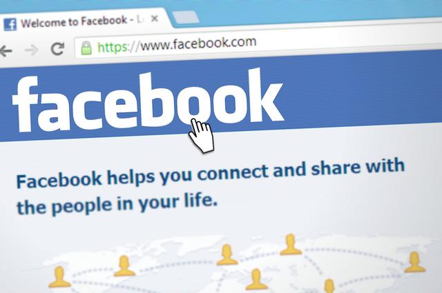 Cara Menghapus Pertemanan di FB Secara Cepat dan Praktis (23116)