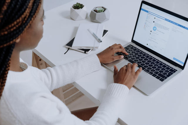 Cara Menghapus Pertemanan di FB Secara Cepat dan Praktis (23117)