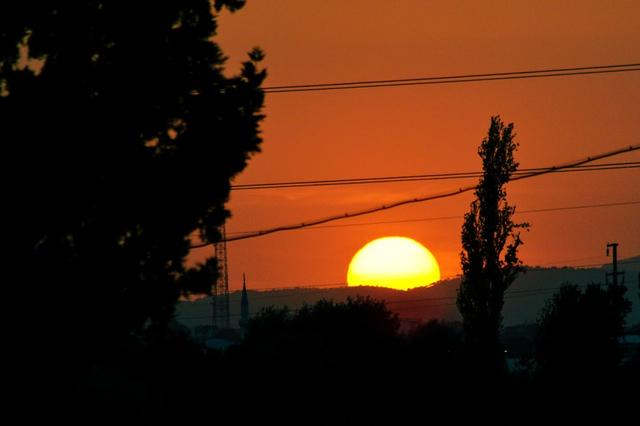 Apa yang Dimaksud dengan Matahari Sebagai Pusat Tata Surya? (323310)