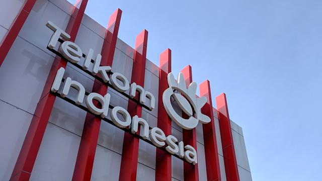 Layanan Internet Sempat Terganggu di Aceh, Telkom Minta Maaf (22033)
