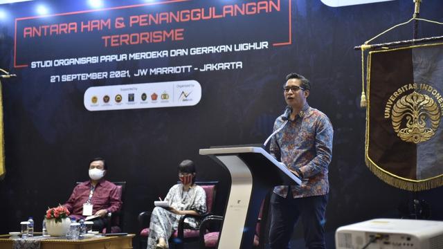 12 Orang Uighur Masuk Indonesia sebagai Teroris dan Coba Bertempur di Poso (6)