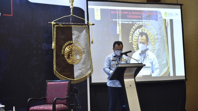 12 Orang Uighur Masuk Indonesia sebagai Teroris dan Coba Bertempur di Poso (4)