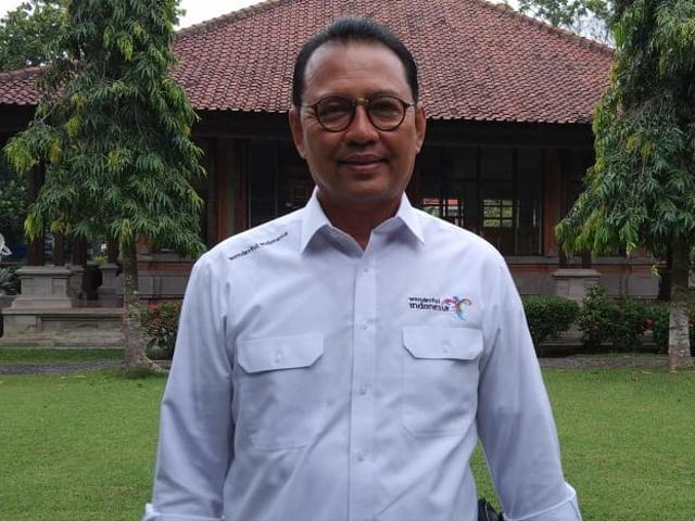 Hotel Karantina Wisman di Bali Tak Boleh Terima Tamu Domestik (697077)