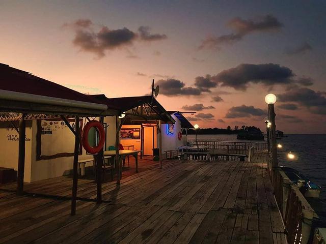 10 Tempat Menginap Tengah Laut di Bintan Ini Pantas Dicoba (6623)