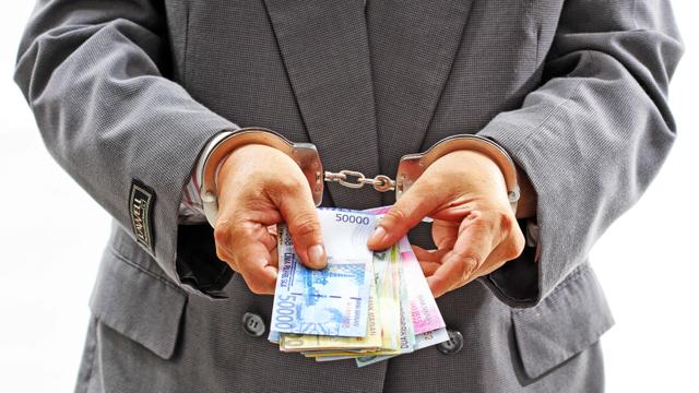 Gara-gara Game Online, Karyawan di Batam Gelapkan Uang Perusahaan Rp 45 Juta (90884)