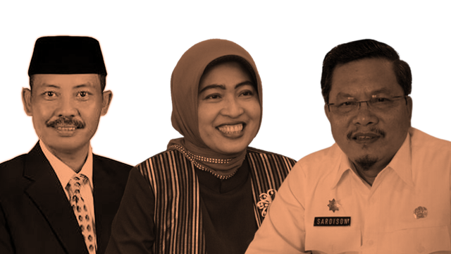Kritik DPRD Batam soal Seleksi Calon Sekda Kepri (106714)