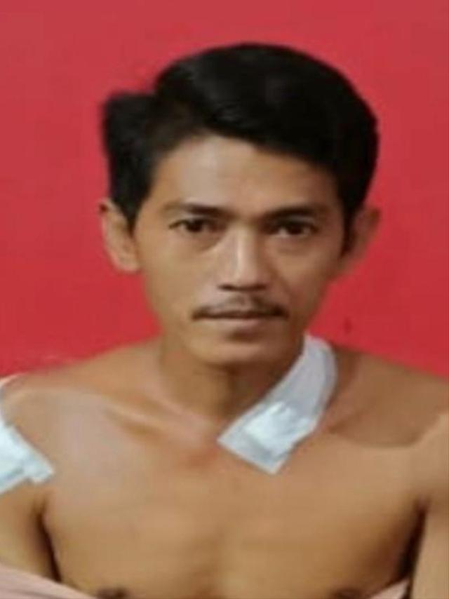 Gaduh Kakek 74 Tahun di Demak Ditahan Polisi karena Bela Diri (113604)