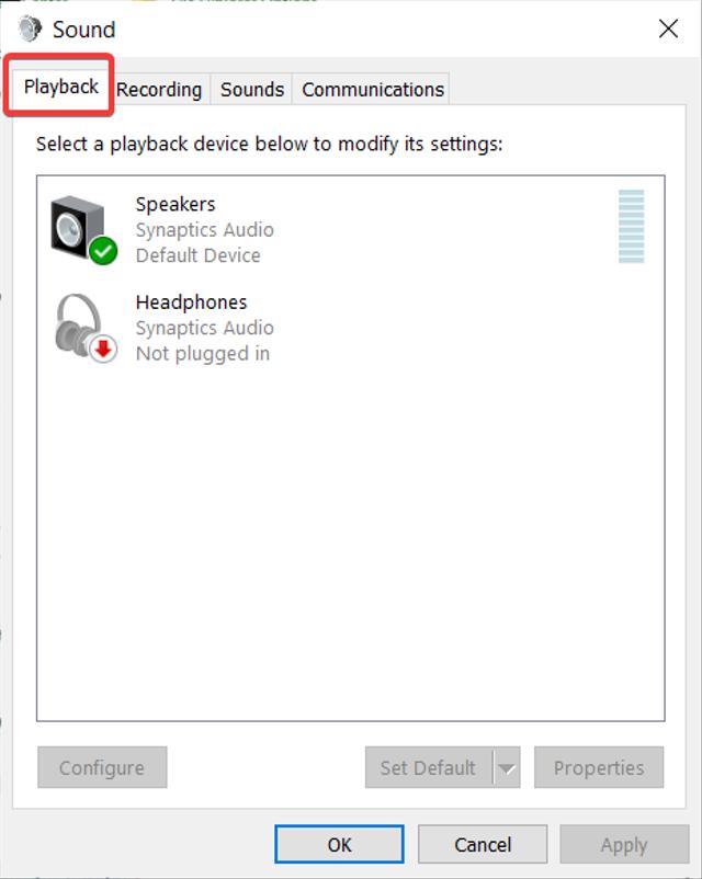 Cara Mengatasi Headset Tidak Terdeteksi di Laptop Windows (111866)