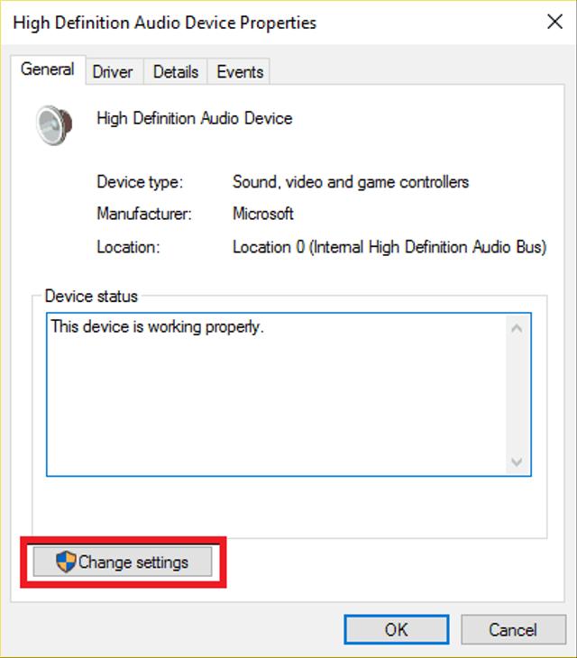 Cara Mengatasi Headset Tidak Terdeteksi di Laptop Windows (111867)