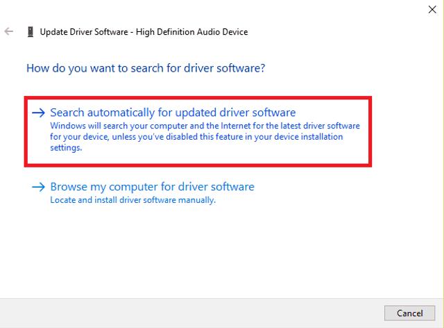 Cara Mengatasi Headset Tidak Terdeteksi di Laptop Windows (111869)